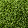 Synthetic Grass - Puzzle PLAY