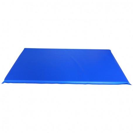 Colchón de PVC para gimnasio