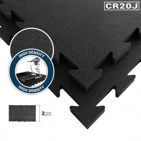 Tatami Crossfit Alta Densidad 2cm - CR20J