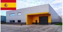 Tatamix España